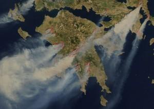 Aerial_25August_2007_Greek_fires2