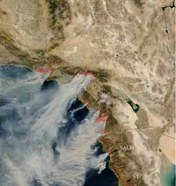 CaliforniaFires_Satellite-Image