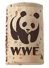 WWF cork oak programme