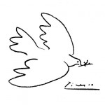 pax_dove-of-peace