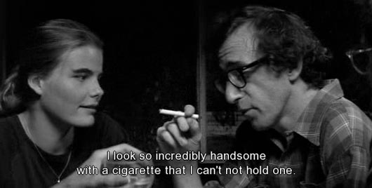 woody-allen-smoking